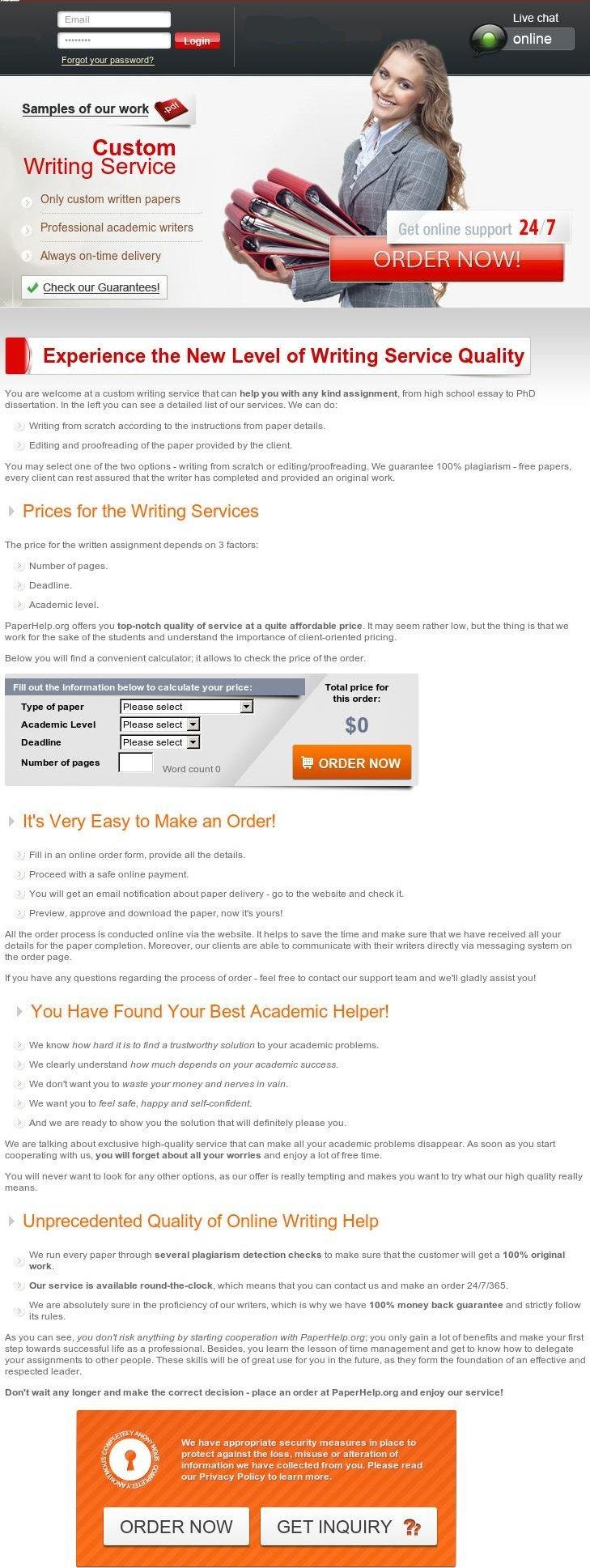 Co education essay pdf